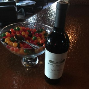Half Price Wine Night @ The Oar House Restaurant | Rockwall | Texas | United States