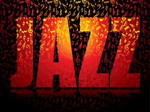 Jazz On The Patio @ The Oarhouse Restaurant | Rockwall | Texas | United States